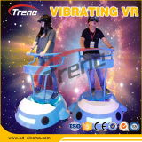 Neues Geschäft projektiert Zhuoyuan vibrierenden Realität-Simulator