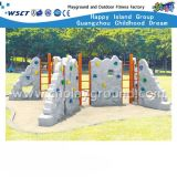 子供の小さい運動場(M11-10309)のための上昇の組合せ