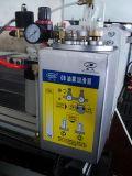 木製の作成のための8つのツールAtc CNC機械