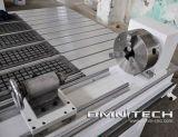Multi-Usar a máquina 1530 do Woodworking