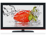 26 인치 LCD 텔레비젼 모형: LC26V8