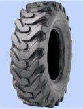 Neumáticos del cargador, el sesgo de OTR 20.5-25 23.5-25 17.5-25 15.5-25 26.5-25