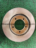 Disque de frein pour Hyundai 51712-11100