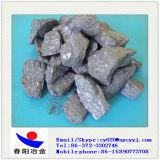 カルシウムSilicon/Sica Alloy SupplierおよびFactory