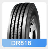 Double Road Tires, Low PRO Truck Tires, 295/75r22.5 Tires