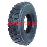 Excellente qualité des pneus de TBR 12.00R24