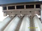 Гидравлический колесной арки обжимной станок