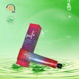 100грамм Mofo природных Professional Salon Цвет волос
