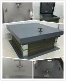 L'accès de toit de décoration de Chambre hache AP7210