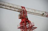4t Китая на заводе Ce SGS Flattop крана подъемное оборудование