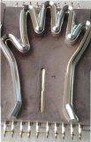 ナイフ型(グローブ型成形機用)