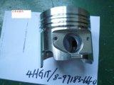 Kolben (4HG1T 8-97183-666-0)