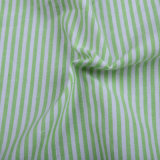 Tessuto tinto del filato di poliestere del cotone per la tessile domestica