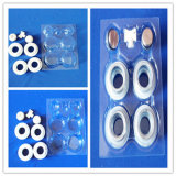 Blister Packing for Packing Radiator Parts Heat Seal Blister Packing