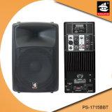 15 Zoll Bluetooth 150W Energie FM aktiver PROpa-Lautsprecher PS-1715bbt