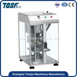 Thp-30丸薬を押すための連続的な自動花のバスケットのタブレット機械