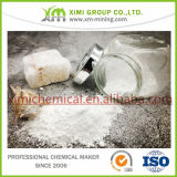 De grado industrial Grupo Ximi Blanc Fixe para recubrimiento de polvo