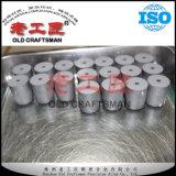 Matrijzen van het Smeedstuk van het Carbide van het wolfram de Koude