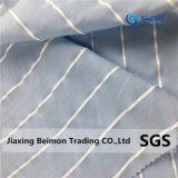 Polyester-Gewebe des 70% Rayon-17% des Nylon-13% für Kleidung der Frauen