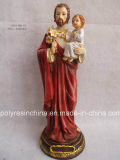 Polyresin Decorative Religious statue Moulds
