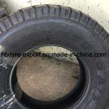 Los neumáticos tubeless radiales 265/75R16 Gtradial llantas Iveco de neumáticos