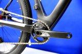 Bicicleta da montanha do frame da fibra do carbono de 27.5 polegadas (MTB22)