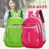 Bw1-250 Sacos de moda Saco a tiracolo Bolsa Escola Mochila Backpack Bag