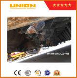 Vendite calde per freddo che ricicla macchina Ucmxl250