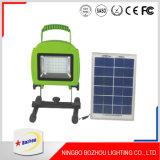 20W nachladbares LED Qualitäts-Arbeits-Licht