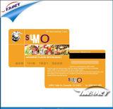 Bedruckbare Hico 2750OE Magnetkarte Belüftung-(CR80)
