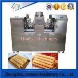 Roulis d'oeufs d'acier inoxydable fait à la machine en Chine