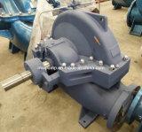 Grosse hohe Leistungsfähigkeits-Wasser-Pumpe des Fluss-Xs600-1075