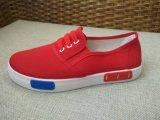 Form-Einspritzung-Schuhe für hellen Sport