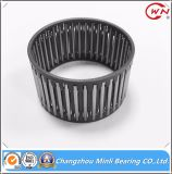 High Precision Radial Needle Roller Bearing K Series