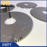 Шлифовка высокого давления клеевого вольфрама карбид кремния диск