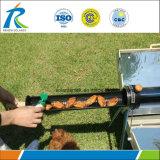 Cuiseur thermo, BBQ de tube électronique de produits Sun