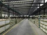 Piatto laminato a freddo alluminio 7020