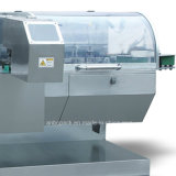 Lâmpada eléctrica Cartoning automática máquina de embalagem