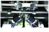 Осевой электронных компонентов машины вставки Xzg-4000em-01-20 для балласта