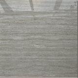 HS651gn graue Holz-Zeile Keramikziegel für Schlafzimmer Guangdong China