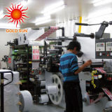 Papel térmico para as impressoras da posição (TP-008)