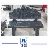Caldo-Vendendo il granito blu naturale della perla per il controsoffitto e dell'hotel/parete/pavimentazione/parete/stanza da bagno/pietra tombale/parte superiore di vanità/la pavimentazione domestici/lastra/mattonelle