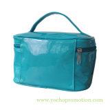 براءة اختراع [بفك] مستحضر تجميل حقيبة لأنّ نساء