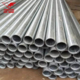 1 1/4, 1 1/2, 2inch, 2 1/2inch zu 10inch, Feuer-Sprenger-Rohr mit ASTM A53/ASTM A795