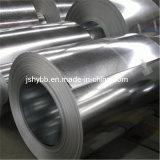 Bobina de aço Galvalume médios quente, gl, Bobina revestido de zinco de alumínio