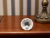 純粋で自然なハンドメイドのヤナギペット鐘(BC-PB1002)