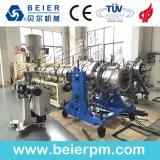 Tube en PVC Extrusion 160-450mm Ligne, CE, UL, certification CSA