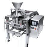 Машины Упаковки продуктов питания по какао/Карри/Suger/кукурузы/зерно порошок заправка
