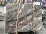 Venecia Brown losas de mármol, azulejos y suelos de mármol&Albañilería