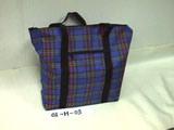 Un sac de shopping (01-H-03)